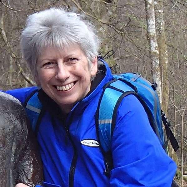 Fiona Black