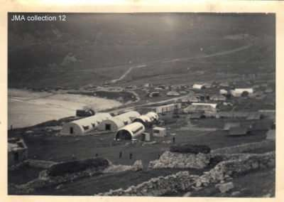 Operation Hardrock by John Abbott