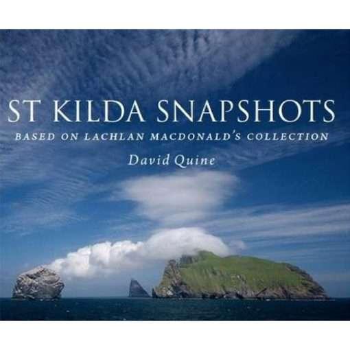 St Kilda Snapshops
